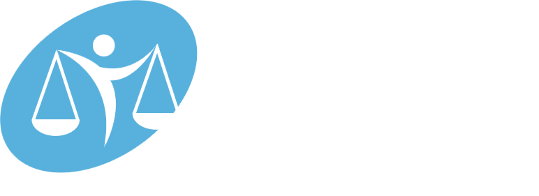 AIFLAM-Mediator