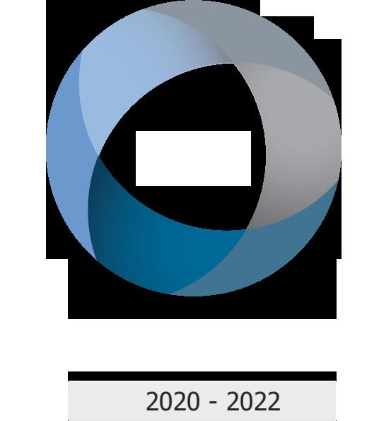 NMAS-Logo